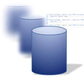 MySQL native code=1030 Got error 139 from storage engine